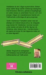 Omslag_Varfor_Vastlanken_Baksida_Med