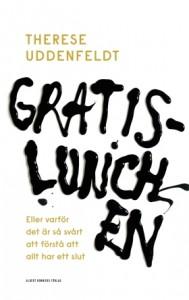Uddenfeldt - Gratislunchen